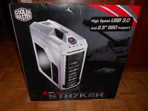 CM Storm Stryker - 01