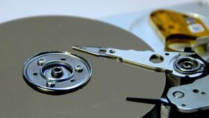 Qué hacer si se estropea el disco duro de tu ordenador