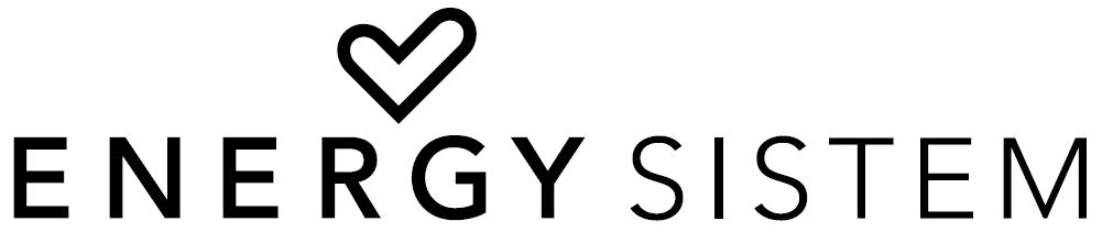 Energy_sistem_logotipo
