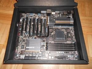 Gigabyte 990FXA-UD7 - 07