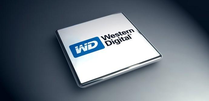 Western Digital y SanDisk comienzan la venta de SSDs con 3D NAND