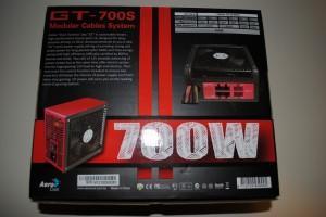 Aerocool GT700S - 02