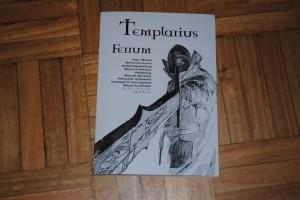 Aerocool Templarius Ferrum - 51