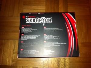 CM Storm Recon y Skorpyon - 24