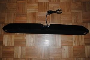 Energy Sistem Soundbar 300 Bluetooth - 26