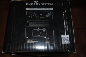 Energy Sistem Soundbar 300 Bluetooth - 30
