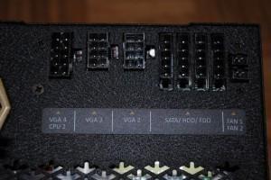 FSP Aurum Pro 1200W - 14