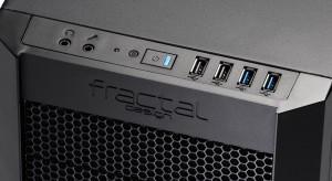 Fractal Core 3000