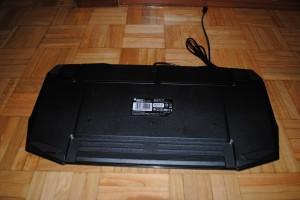 Roccat Isku FX - 18