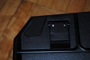 Roccat Isku FX - 21