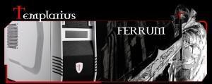 Templarius Ferrum