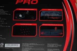 CM Storm QuickFire Pro - 04