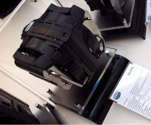 Cooler-Master-V8-GTS-01