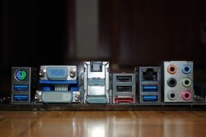 Gigabyte F2A85X-UP4 - 08