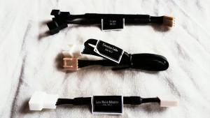 cables etiquetados nfs12a