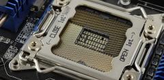 intel socket LGA 2011 690x335