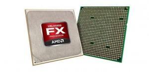AMD FX Centurion