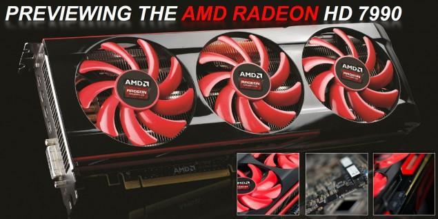 AMD-Radeon-HD-7990-635x318