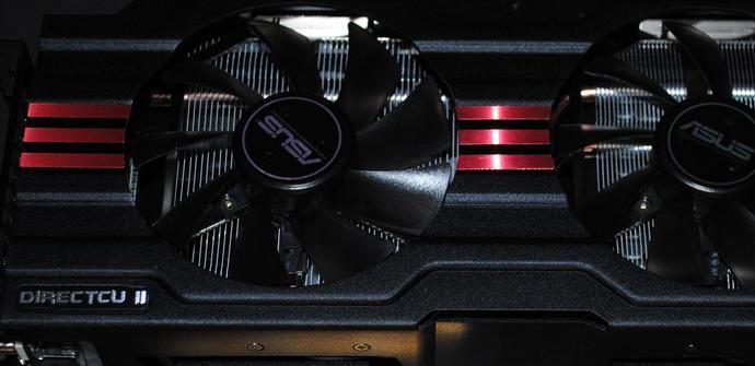 ¿Ha desactivado AMD la computación asíncrona en sus GPUs antiguas?