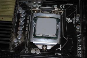 DeepCool IceWind Pro - 05