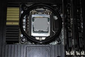 DeepCool IceWind Pro - 07