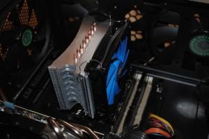DeepCool IceWind Pro - 09