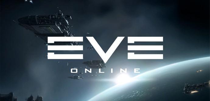 EVE Online podría convertirse en serie de TV e incluso cómic