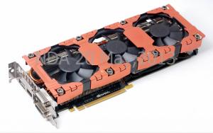 GeForce-GTX-Titan-iChill