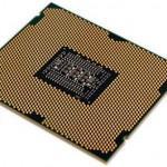 Se filtra el procesador Intel Core i7-6950X en la web