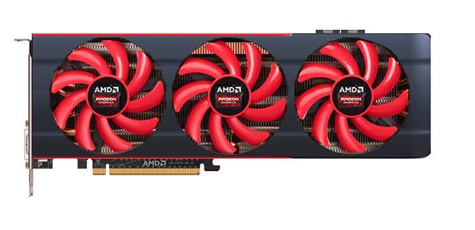 Radeon 7990
