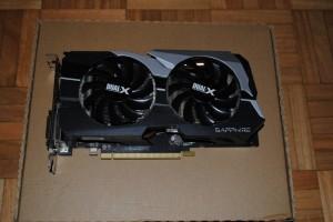 Sapphire Radeon HD7790 - 07