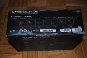 Silversone Strider Plus ST60F-PS - 03