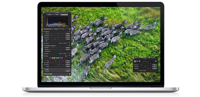 apple macbook-pro-retina-display 690x335