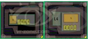 intel haswell graficos cache L4