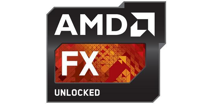 AMD seguirá desarrollando procesadores FX