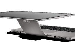Acer-Aspire-R7-Hero-3-255x170
