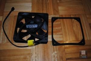 Cooler Master Seidon 120XL - 21