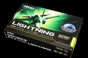 GTX-770-Lightning