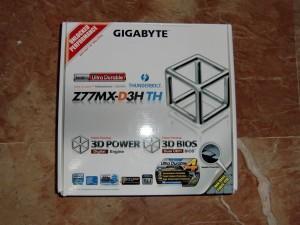 Gigabyte GA-Z77MX-D3H TH_01