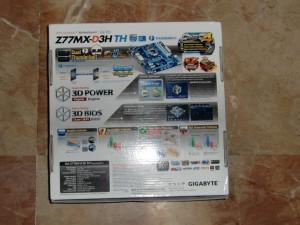 Gigabyte GA-Z77MX-D3H TH_29