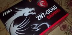 MSI Z87-GD65-Gaming 690x335