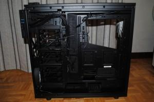 NZXT H630 - 41