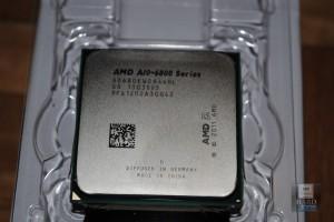 AMD Richland A10-6800K - 03