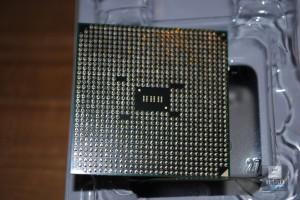 AMD Richland A10-6800K - 04