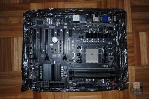 AMD Richland A10-6800K - 05