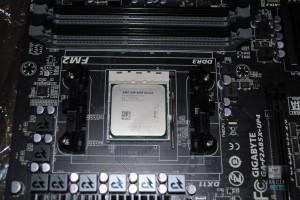 AMD Richland A10-6800K - 06