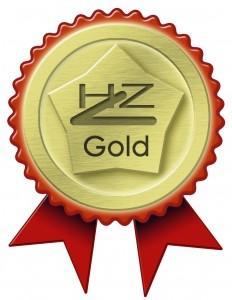 HZScore_1Gold