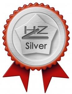 HZ_MedalsCatg_3_Silver