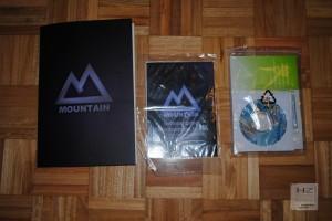 Mountain Studio3D 174G - 04