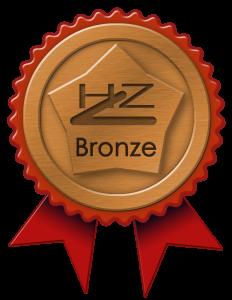 HZ_MedalsCatg_4_Bronze